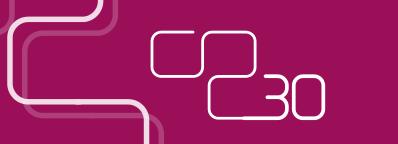 CPC30 - Bandeau logo