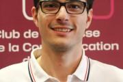 Thierry-Allard