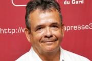 Michel DE ROY (photo)