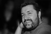 Bruno_Bonizec