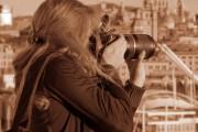 candice-photographe