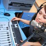 Médiamétrie : Quelle(s) radio(s) écoutent vraiment les Gardois ?