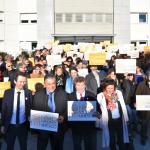 Candidature UNESCO: le Groupe BRL s'engage aux côtés de la Ville de Nîmes