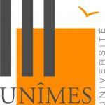 L'université de Nîmes recrute un.e chargé.e de communication et médias