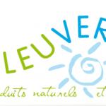 La société Bleu Vert recrute un (e) commerciale. Poste basé près d'Avignon