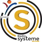 Vauvert: «Radio System» recrute deux services civiques