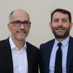 La Tribune reprend le magazine économique régional Objectif Languedoc-Roussillon