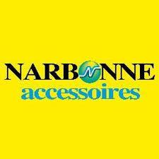 Narbonne accessoires leader sur le march du loisir - A la table du marche narbonne ...
