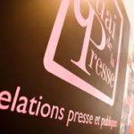 Nîmes: «Quai de la presse», une agence conseil recrute un(e) attachée de presse