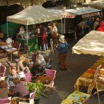 «Le plus beau marché»: Uzès en tête du classement du concours de TF1 et Midi Libre
