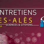 «Entretien Nîmes-Alès»: conférence sur «la médecine de demain» au CHU de Nîmes