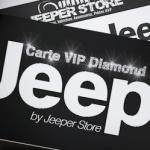 Lunel: Jeeper Store recrute un(e) community manager
