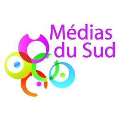 """Résultat de recherche d'images pour """"logo media du sud"""""""