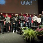 Assises du journalisme : l'école de la deuxième chance de Nîmes lauréate du Prix «Education à l'information»