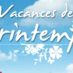 Nîmes: que faire pendant les vacances de printemps ?