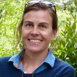 La journaliste Agathe Beaudouin quitte Midi Libre… pour le Québec