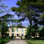 Château Beaubois lance une cuvée militante pour relocaliser le jean à Nîmes