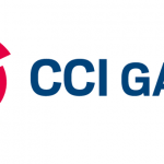 CCI Gard recrute son responsable communication