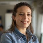 Nîmes Métropole : Sabine Torres nouvelle Dir Com