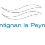 Frontignan (34): la ville recrute un(e) responsable de rédaction
