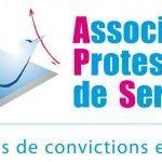 Nîmes : l'Association protestante de service recrute un(e) chargé(e) de mission RH