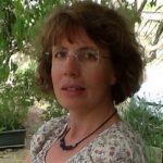Edith Lefranc, nouvelle chef d'agence de Midi Libre Nîmes