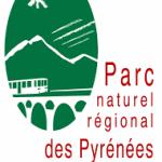 Le  parc naturel régional des Pyrénées Catalanes recherche un(e) chargé(e) de communication