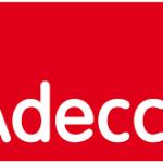 Montpellier : ADECO recherche un(e) chargé(e) de communication