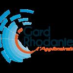 L'Agglomération du Gard rhodanien lance une consultation pour son journal «Direct Agglo»