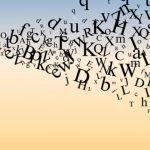 «D'Encre et de Gard» :  un premier grand prix d'écriture lancé par le Département du Gard