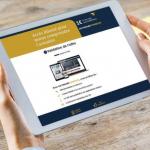 Le Figaro : plus de 100 000 abonnés à l'offre numérique payante