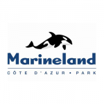 Marineland Antibes recrute un(e) responsable de la communication