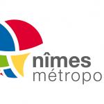 La Communauté d'agglomération de Nîmes métropole recrute un(e) chargée de mission pour l'aéroport de Nîmes-Arles-Camargue