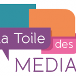 Clarensac (30) : «La Toile des médias» recherche un(e) attaché(e) de presse