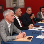 Unesco : la ville de Nîmes renouvelle sa candidature pour 2021