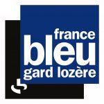 France Bleu Gard Lozère recrute son responsable des programmes (H/F)