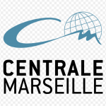 Marseille : l'Ecole centrale recrute son (sa) responsable du service communication