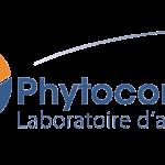 Nîmes : Phytocontrol, recrute un (e) chef de projet digital