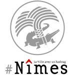 La ville de Nîmes recrute un(e) responsable pôle lecture publique