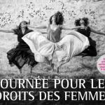 Saint-Hilaire-de-Brethmas : expos, marchés de créatrices pour  la Journée des droits des femmes