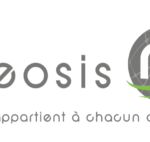 Montpellier : Meosis recrute un (e) directeur (rice) commercial BtoB