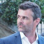 La Lettre M : Hubert Vialatte quitte la rédaction en chef