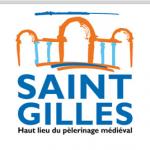 Saint-Gilles : la ville recherche un(e) stagiaire communication