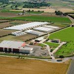 Uchaud (Gard) : le groupe Sakata Vegetables recherche un(e) chargée de communication