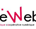 Nîmes : BeWeb, école de développement du numérique recrute formateur (rice) développement web