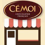 Perpignan : le groupe chocolatier CEMOI recherche un(e) assistante de communication