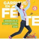 Pont du Gard : nouvelle édition de Garrigue en fête les 21 et 22 avril
