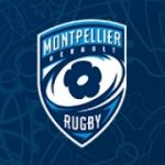 Le Montpellier Héraut Rugby recrute un(e) chargé(e) de mission marketing et opérations