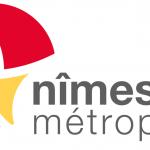 L'édito de Nîmes Métropole après la Nuit de la Presse