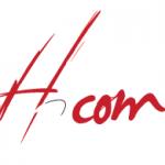 H2COM recherche des rédacteurs